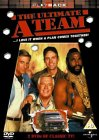 The Best Of The A Team