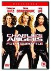 Charlie's Angels 2: Full Throttle [2003]