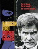 Patriot Games [1992]
