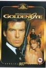 Goldeneye [1995]