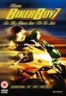 Biker Boyz [2003]