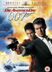 Die Another Day [2002]