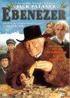 Ebenezer [1997]