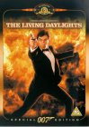 The Living Daylights [1987]