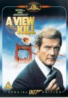 View to a Kill [1985]