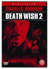 Death Wish 2 [1981]