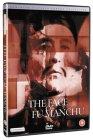 The Face Of Fu Manchu [1965]