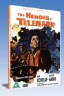 The Heroes Of Telemark [1965]