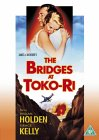 The Bridges At Toko-Ri [1954]