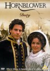 Hornblower - Duty - Episode 8 [2003]