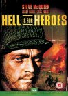 Hell Is For Heroes [1962]