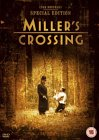 Miller's Crossing [1990]