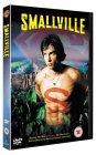 Smallville: Complete Season 1
