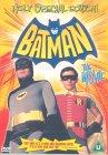 Batman - The Movie [1966]