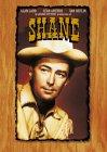 Shane [1953] DVD