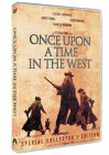 Once Upon a Time in the West -- Special Collector's Edition (2 discs) [1969]