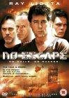 No Escape [1994]