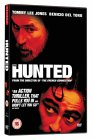 The Hunted [2003]