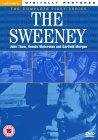 The Sweeney - The Complete Series 1 [1975]