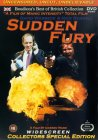 Sudden Fury [1997]