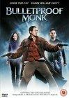 Bulletproof Monk [2003]