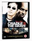 Cradle 2 the Grave [2003]