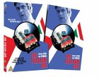 The Italian Job [1969] DVD