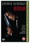 Desperado [1996]