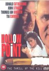 Hollow Point [1998]