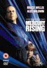 Mercury Rising [1998]
