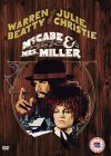 McCabe And Mrs Miller [1971]