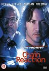 Chain Reaction [1996]
