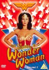 Wonder Woman - Vol. 2 [1978]