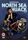 North Sea Hijack [1979]