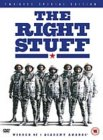 The Right Stuff (Special Edition)