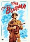 Objective Burma [1945] [1954]
