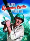Operation Pacific [1951]
