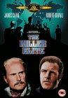 The Killer Elite [1975]