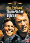 Thunderbolt And Lightfoot [1974]