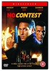 No Contest [1994]