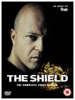 The Shield - Series 1 [2002]