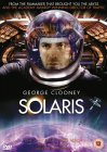 Solaris [2003]