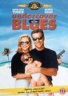 Undercover Blues [1993]