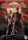 Daredevil [2003]