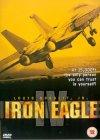 Iron Eagle 4 [1995]