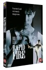 Rapid Fire [1992]