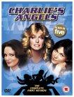 Charlie's Angels - Series 1 [1977]