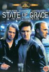 State Of Grace [1990]