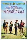 The Professionals [1966]