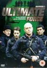 Ultimate Force - Series 1 [2003]